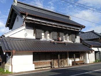 20161008_150348.jpg